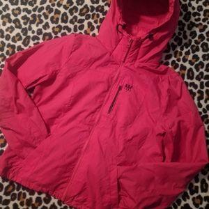 A&F Spring Jacket. (L)